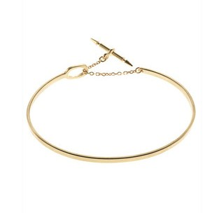 MBJ_SPEAR_CHAIN_BRACELET_GOLD_1_large