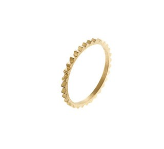 MBJ_WW_RING_GOLD_01_large