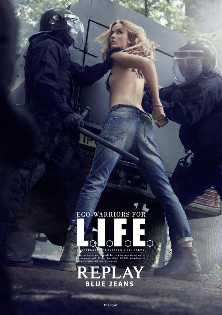 Replay Laserblast LIFE Campaign_EcoWarrior_Aleks__RGB_300DPI_SP