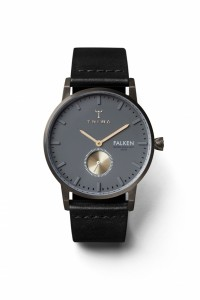 medium-walter-falken-black-01_8207